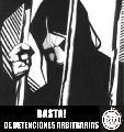 Detenciones Arbitrarias en La Plata