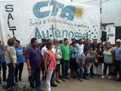 Caravana Azucarera c...