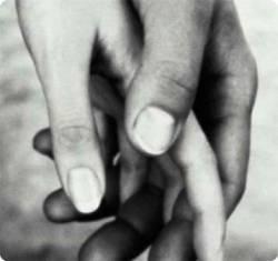 (poema) Amor en eter...