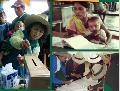 Perú: Consulta Previa no cumple estándares del Convenio 169 de la OIT