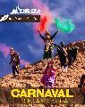 Informe especial: El Carnaval y los Pueblos Originarios