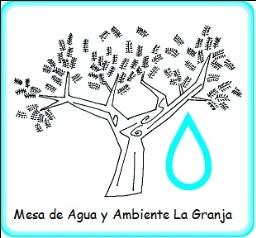 Córdoba: ambientalis...