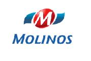 Continúa la lucha en Molinos Río de la Plata