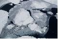 Mundo: el aumento del nivel del mar se acelera
