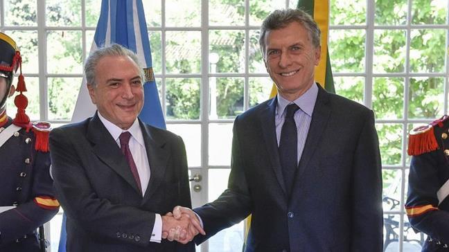 Latinoamérica: El pa...