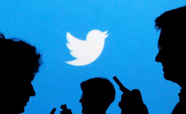 Twitter intensifica ...