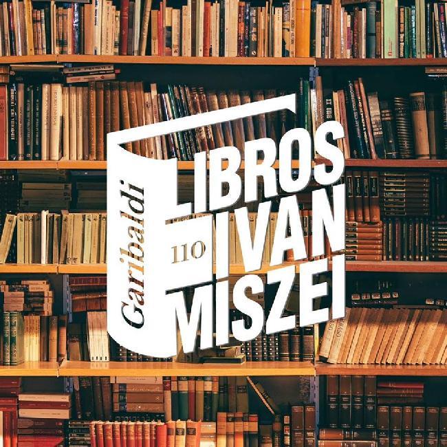 """El libro """"Voz c..."""