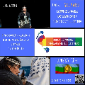 Lunes 5 de marzo: Diálogo con Ivana Huenelaf