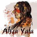 Abya yala, más que un nombre