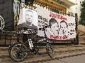 Gatillo fácil: Alegatos en el Juicio al policía asesino Cristian Duarte