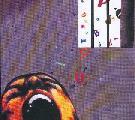Brutal represión en la cárcel de mujeres de Ezeiza