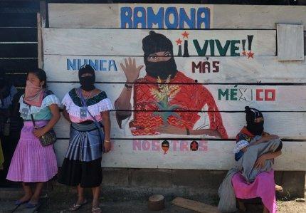 México: más de 10 mi...