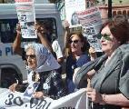 Ni FMI ni G20 ni BID: Soberanía y Derechos para los Pueblos y la Naturaleza