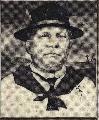 Panamá: Kuna Yala, 93 años de la Revolución Kuna de 1925