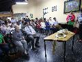 Paraguay: La aplicación que traduce lengua indígena Qom