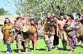 Casi cincuenta mil santafesinos se reconocen pertenecientes o descendientes de indígenas