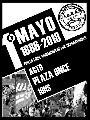 1º de Mayo - Día de lucha y resistencia