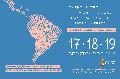 Pueblos Originarios y Educación | Convocatoria a participar