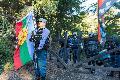 Ante el conflicto del Correntoso piden reactivar el relevamiento territorial