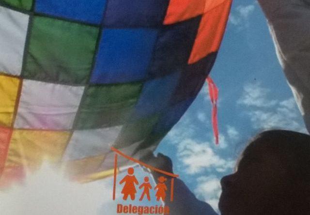 Santa Fe: Día del Ab...