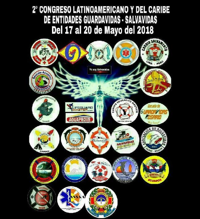 2º Congreso Latinoam...