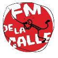 FM De la Calle tiene licencia