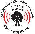 Nueva direccion de Indymedia Venezuela