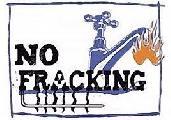 Mendoza contra el fracking