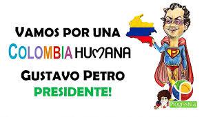 Colombia: No permiti...