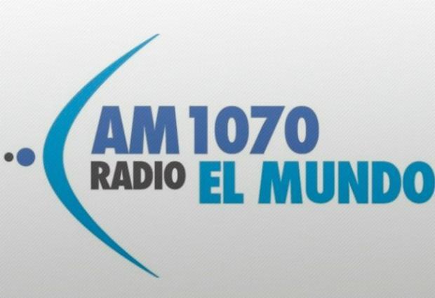 Despidos en Radio El...