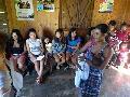 En El Soberbio se realizará el Primer Encuentro de comunidades Mbya Guaraní