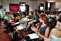Gobierno recortó alcances de títulos universitarios y ahora peligra su valor