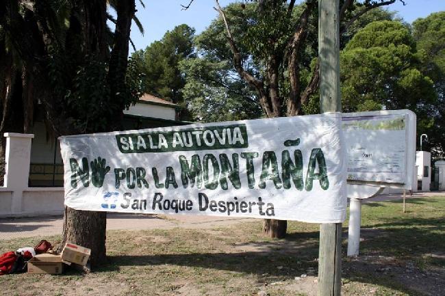 #29Mayo #Punillazo #...