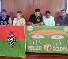 OPI-NOA presenta en Buenos Aires proyecto de ley