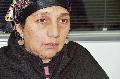 Madre de Jones Huala por eventual detención de otro de sus hijos: 'La tomará con dignidad'