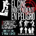 El Cine independiente en peligro