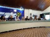 Jornada Nacional de Lucha y Paro Nacional este jueves 10 contra los despidos y el ajuste