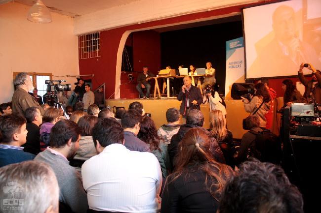 #Punillazo #Audienci...
