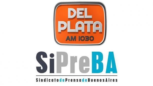 Radio del Plata: la ...