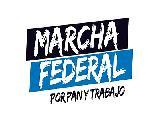 La CTA-A, junto a Movimientos Populares, convoca a la Marcha Federal por Pan y Trabajo