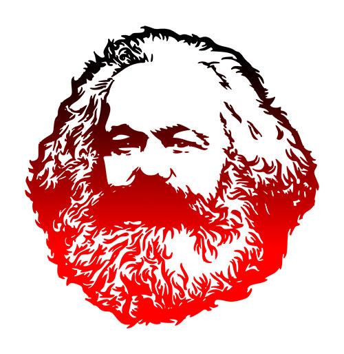 ¡Leer a Karl Marx!: ...