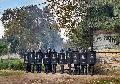 La Sexta: Vecinos denuncian violencia policial