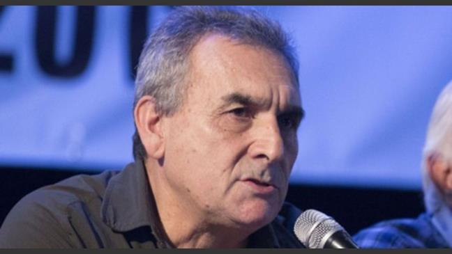 Juan Carlos Schmid r...