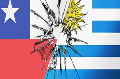 Carta abierta al gobierno uruguayo y a su Canciller.