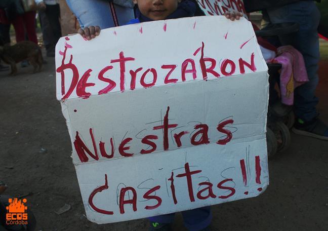 #ParqueEsperanzaResi...