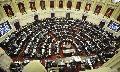 Jornada histórica: continúan las exposiciones en el debate por la legalización del aborto