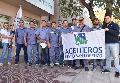 Preocupante: Buyatti ofrece retiros voluntarios a sus 125 trabajadores