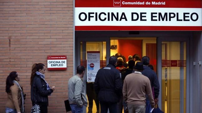 España: La mayoría n...