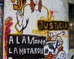 A foja cero: ningún responsable por el travesticidio de La Moma