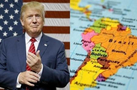 Colombia en la OTAN,...